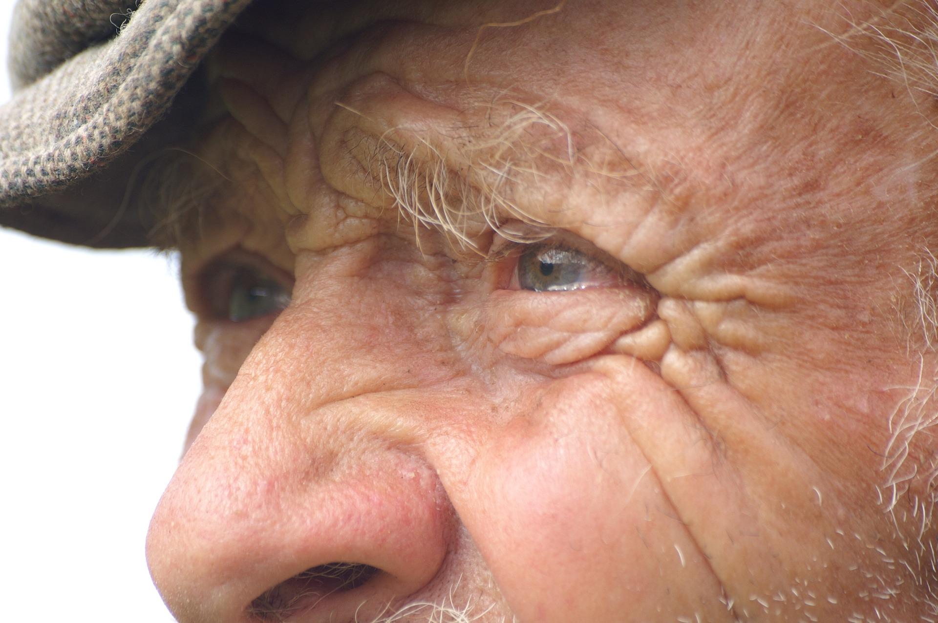Cómo cuidar nuestros ojos
